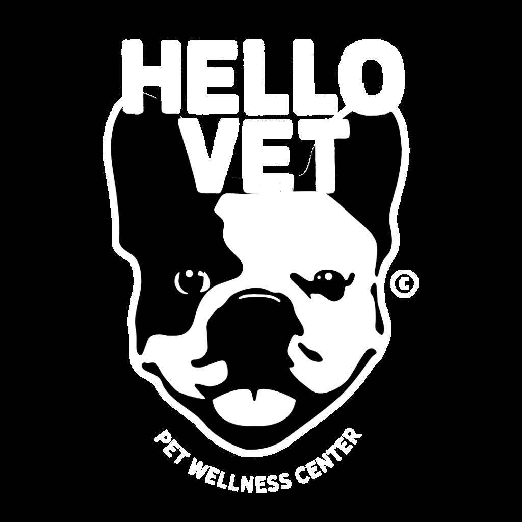 Hello Vet Pet Wellness Center/Veterinary Clinic